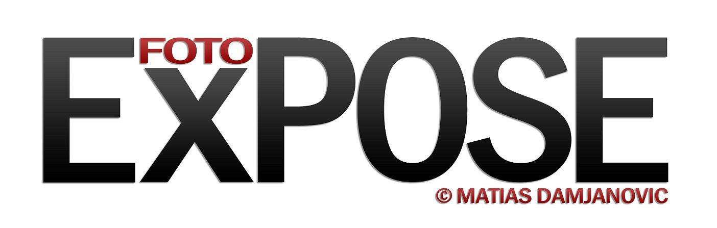 fotoEXPOSE